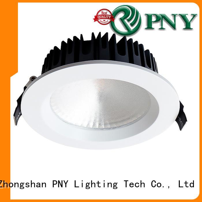 recessed directional spot lights online for DJ PNY