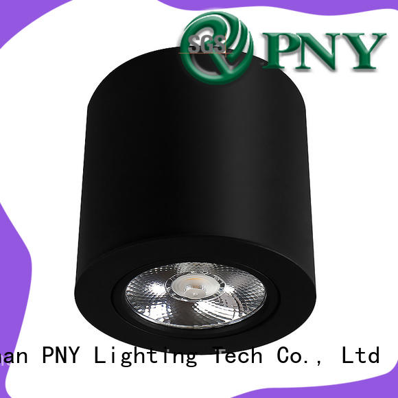electronic small spotlight on sale for theaters