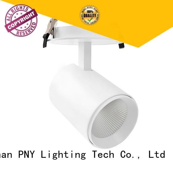 led house spotlights rating led spot light body company
