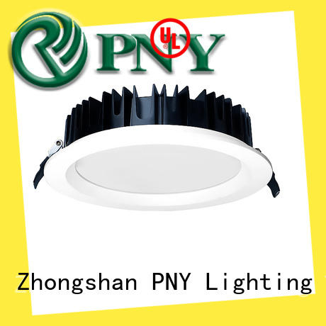 high brightness led ceiling lamp at discount for villa