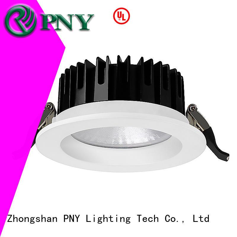 PNY Variable led spot lights on sale for concerts