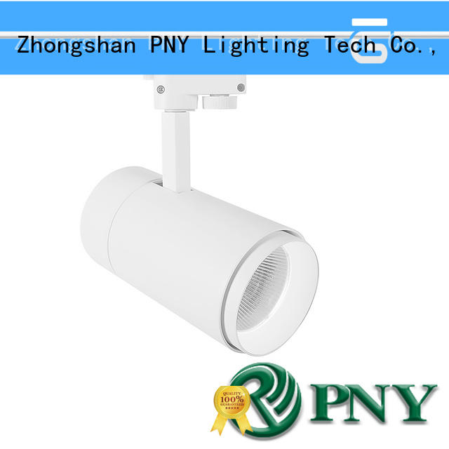 stable gallery track lighting promotion for bar