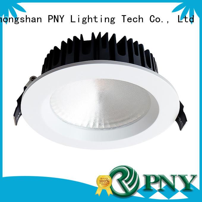 PNY led spotlights for sale online for big performance