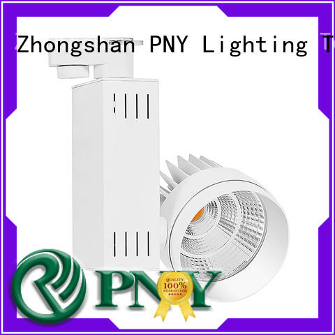 PNY stable shop track light at discount for bar