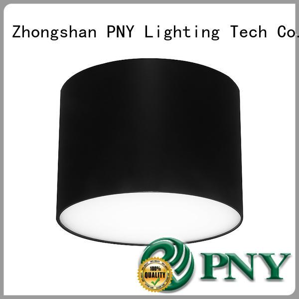 down lights led promotion for building PNY