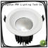 anti ceiling lights spotlights depth for nightclubs PNY
