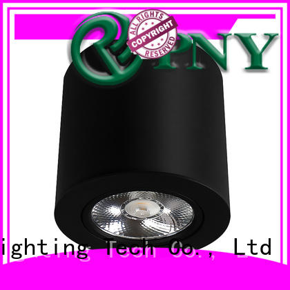 PNY Variable led ceiling spotlights supplier for nightclubs
