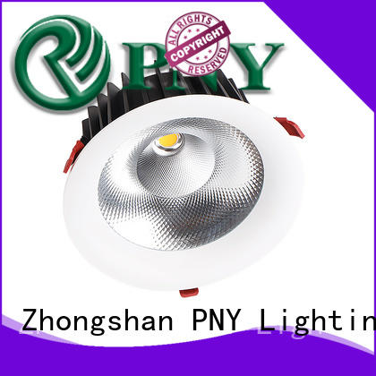 perfect led indoor spot lights factory price for concerts