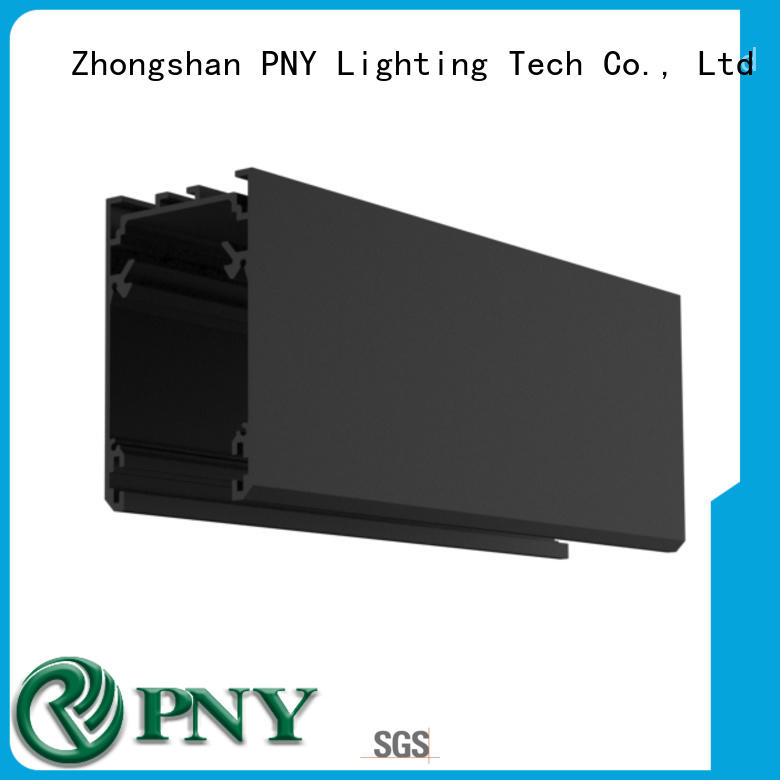 PNY led wall design for room