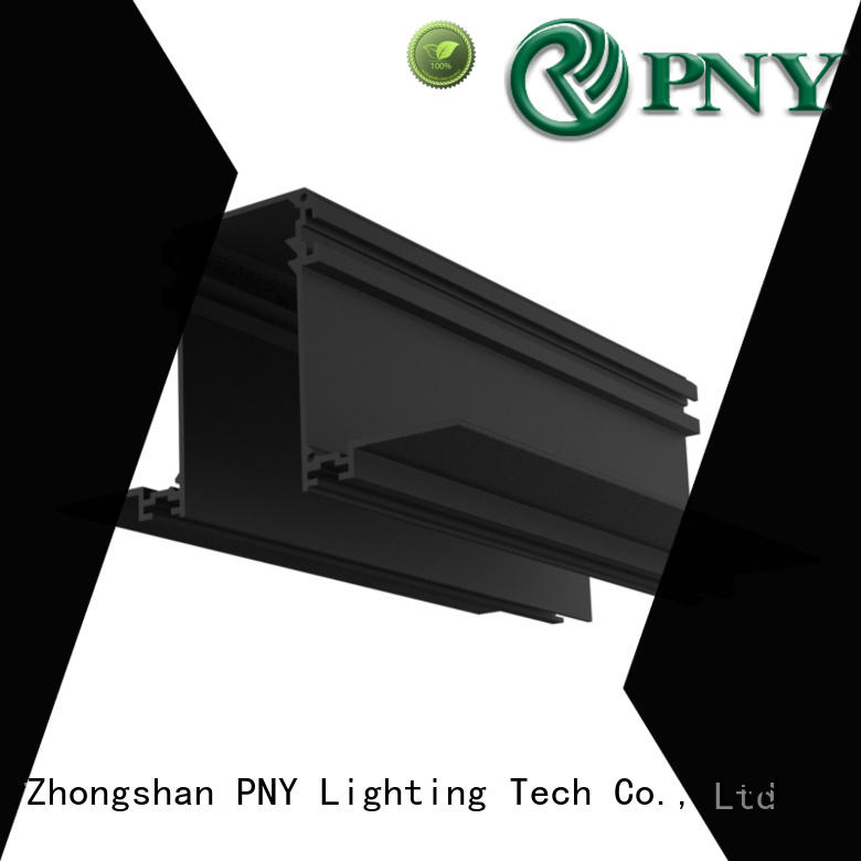 PNY professional spot light bulbs wholesale for home