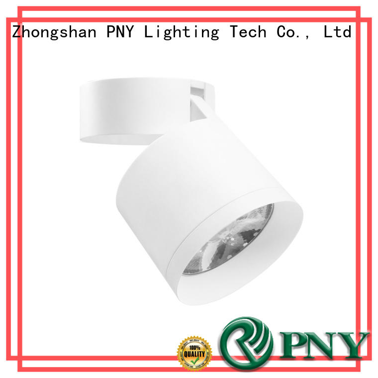 eco-friendly surface mounted downlight on sale for villa