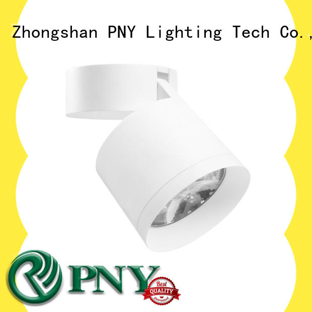 eco-friendly surface mounted downlight directly sale for hotel