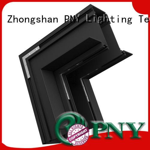 PNY 12v spotlight factory price for building
