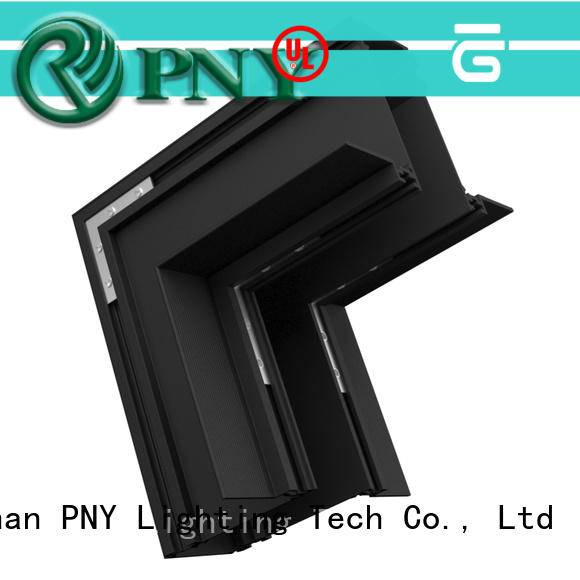 PNY led wall design manufacturer for home