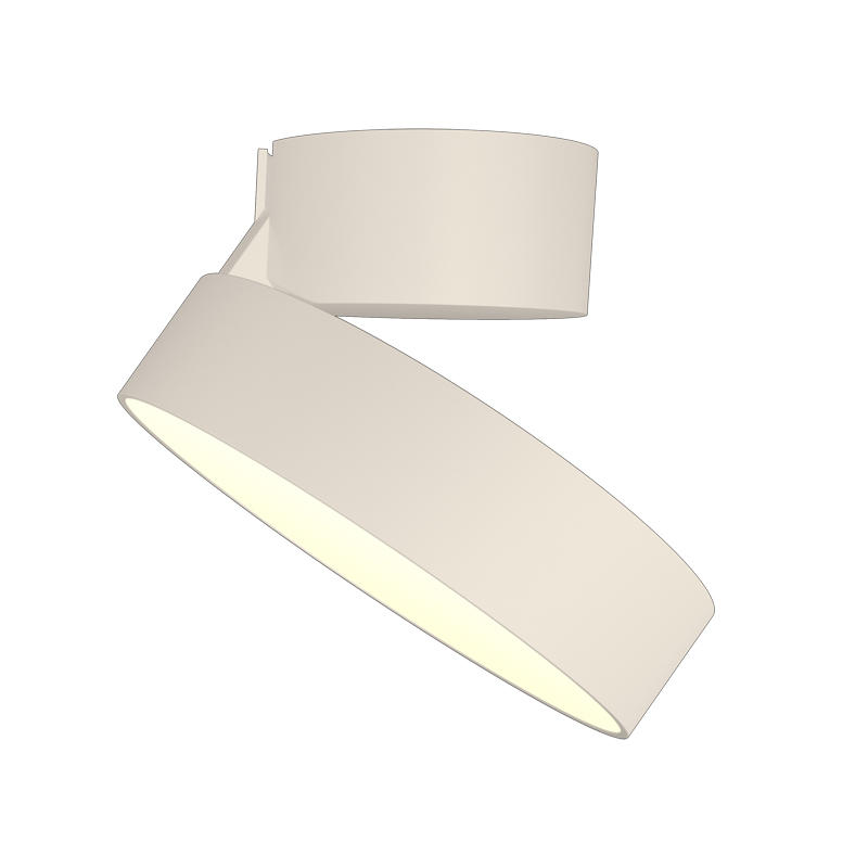 30W LED Surface Mounted Downlight LXS0291
