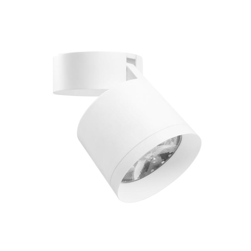 16W LED Surface Mounted Downlight LXS0587A