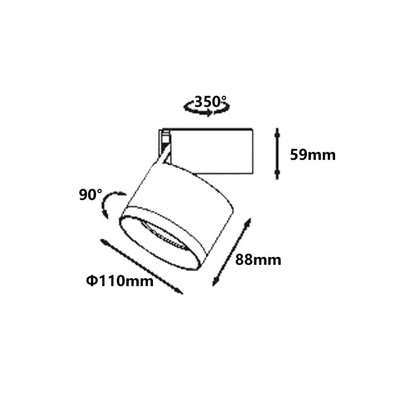 product-PNY-img