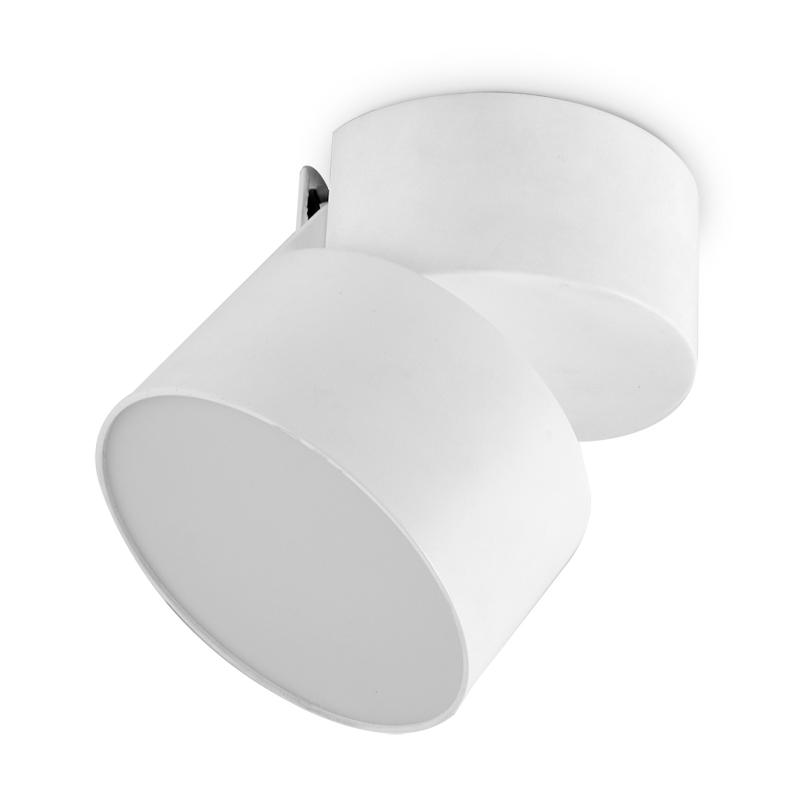 16W LED Surface Mounted Downlight LXS0587B