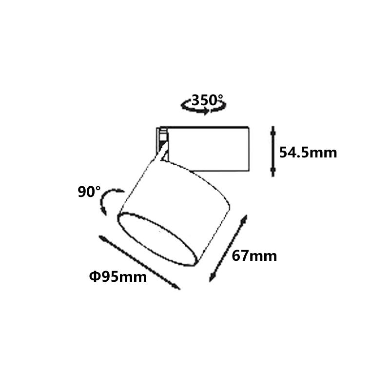 product-LED DOWNLIGHT-PNY-img