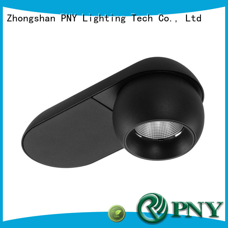 smooth surface mount led lights directly sale for hotel