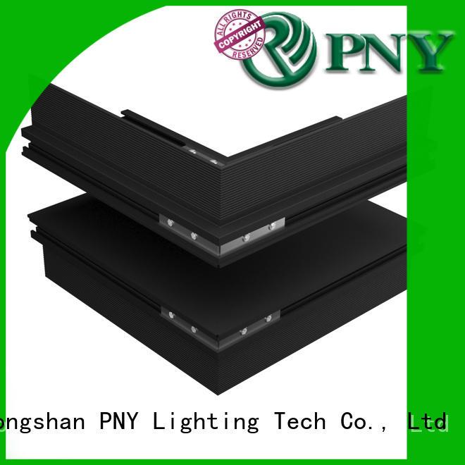 PNY led spot light for bedroom