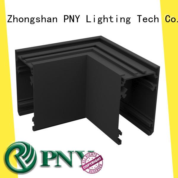 PNY led light design energy saving for office