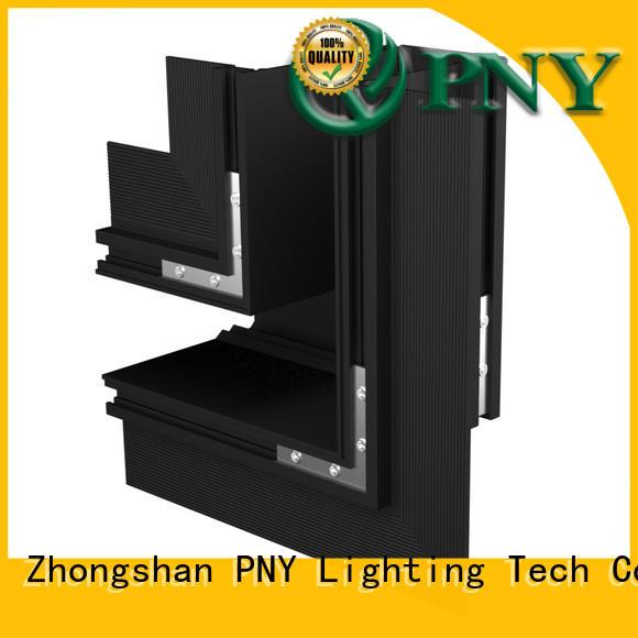 PNY led spot light customized for bedroom
