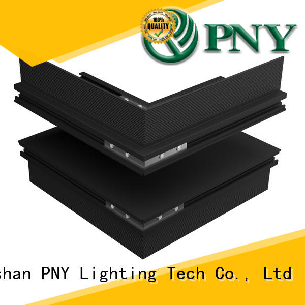 PNY led light design customized for room