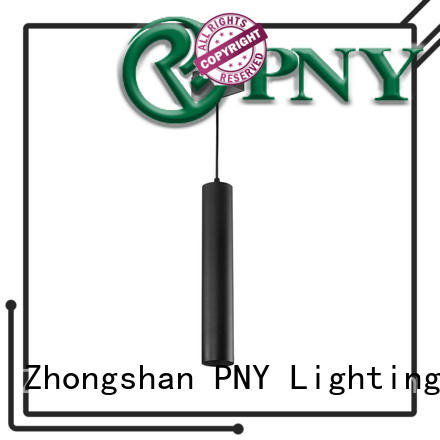 PNY long lasting spotlight fitting factory price for home