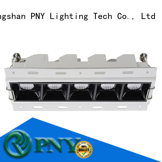 PNY convenient best led spotlight on sale for theaters