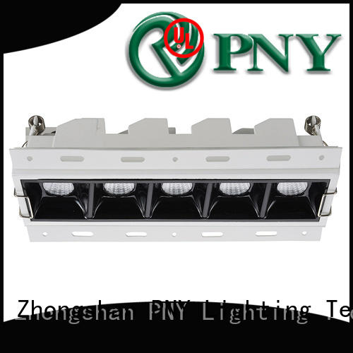 PNY perfect spot led light on sale for concerts