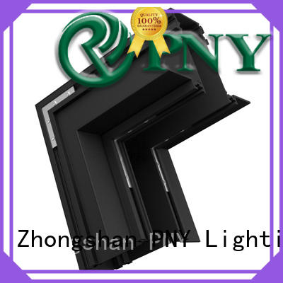 PNY spot light bulbs factory price for hotel