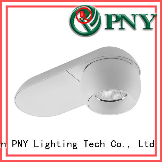 technical surface mount led lights supplier for building