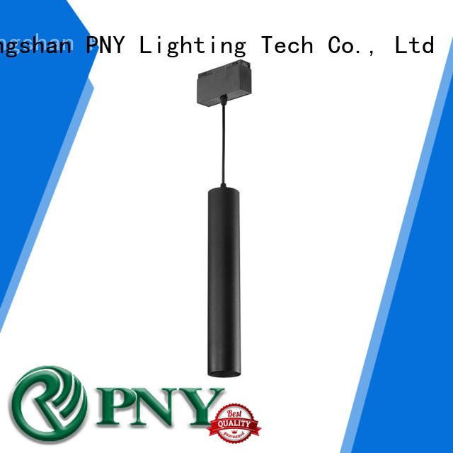 PNY spotlight fitting set for home