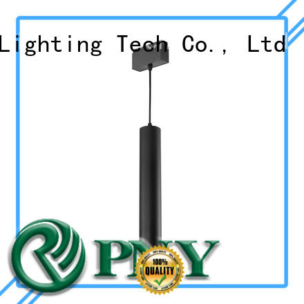 PNY spotlight fitting factory price for hotel