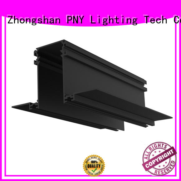 PNY effective led down light 21w for stage