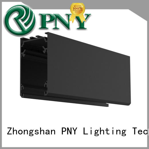 PNY durable car spotlights factory price for home