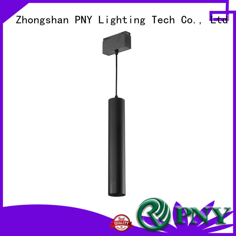 PNY small led spotlights factory price for hotel