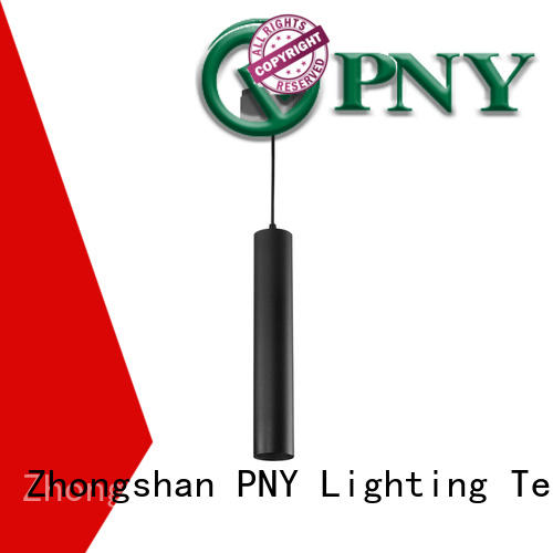 PNY durable small led spotlights factory price for building
