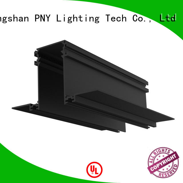 led spot light 60w for living room PNY
