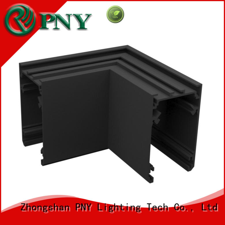 PNY led wall design series for home