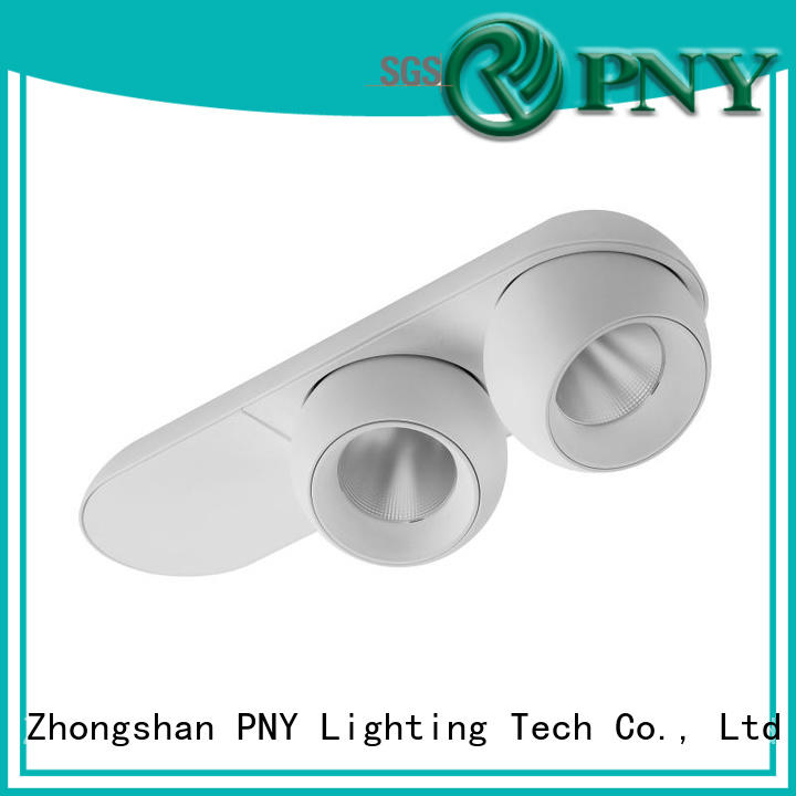 cost-effective surface mount led lights on sale for apartment