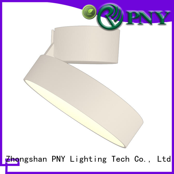 top quality surface mounted downlight supplier for apartment