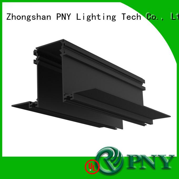 PNY Adjustable led spot light customized for living room