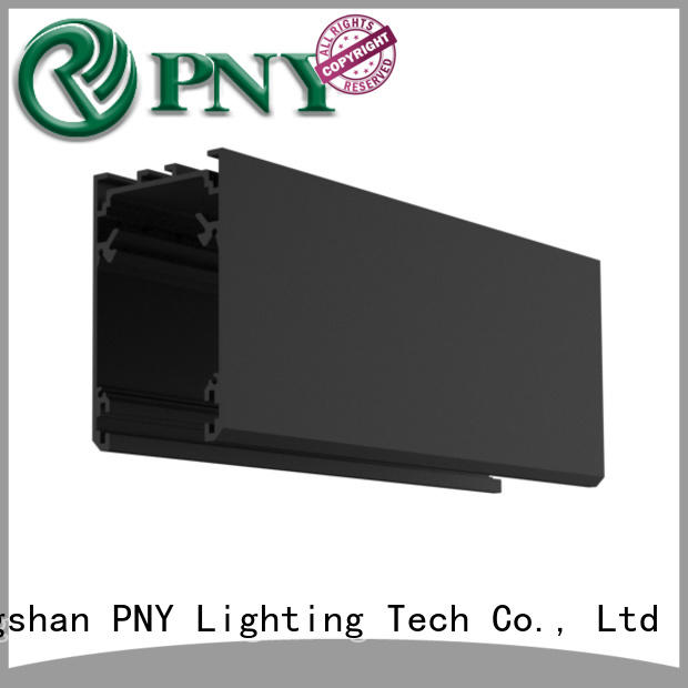 PNY led wall design directly sale for room