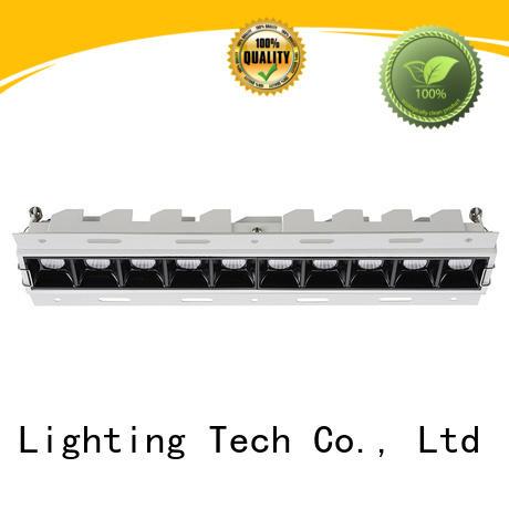 led down light energy saving for living room PNY