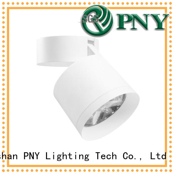 top quality surface mount led lights wholesale for villa