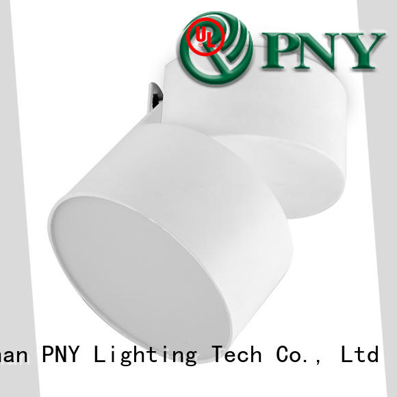 PNY technical surface mount led lights on sale for apartment