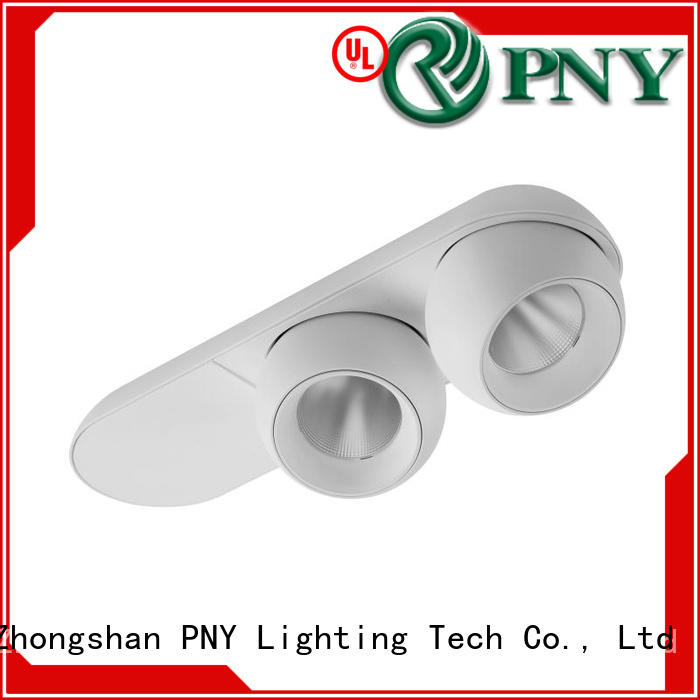 cost-effective surface mounted downlight directly sale for building