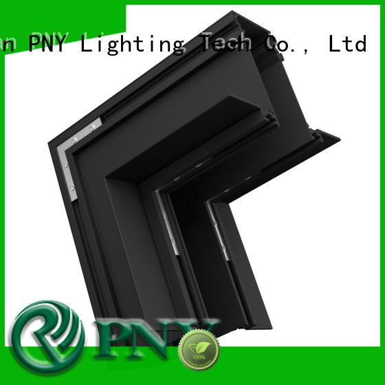 Adjustable led spot light customized for bedroom